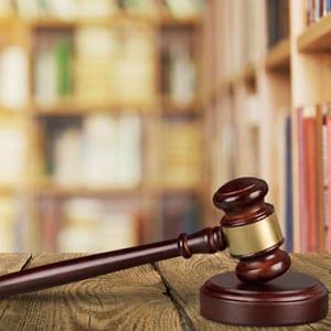 accident-law