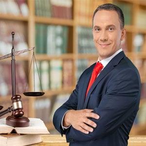 car lawyers
